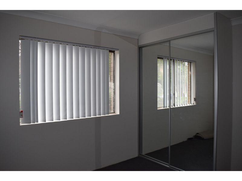 1/2-4 Tiara Place, Granville NSW 2142, Image 2