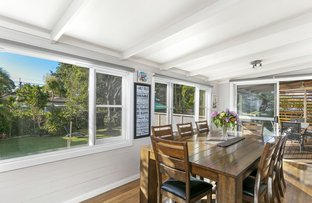 Picture of 109 Wyadra Avenue, North Manly NSW 2100
