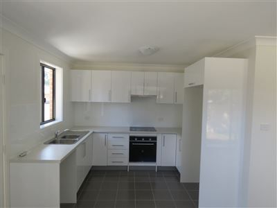 38a The Corso, Gorokan NSW 2263, Image 0