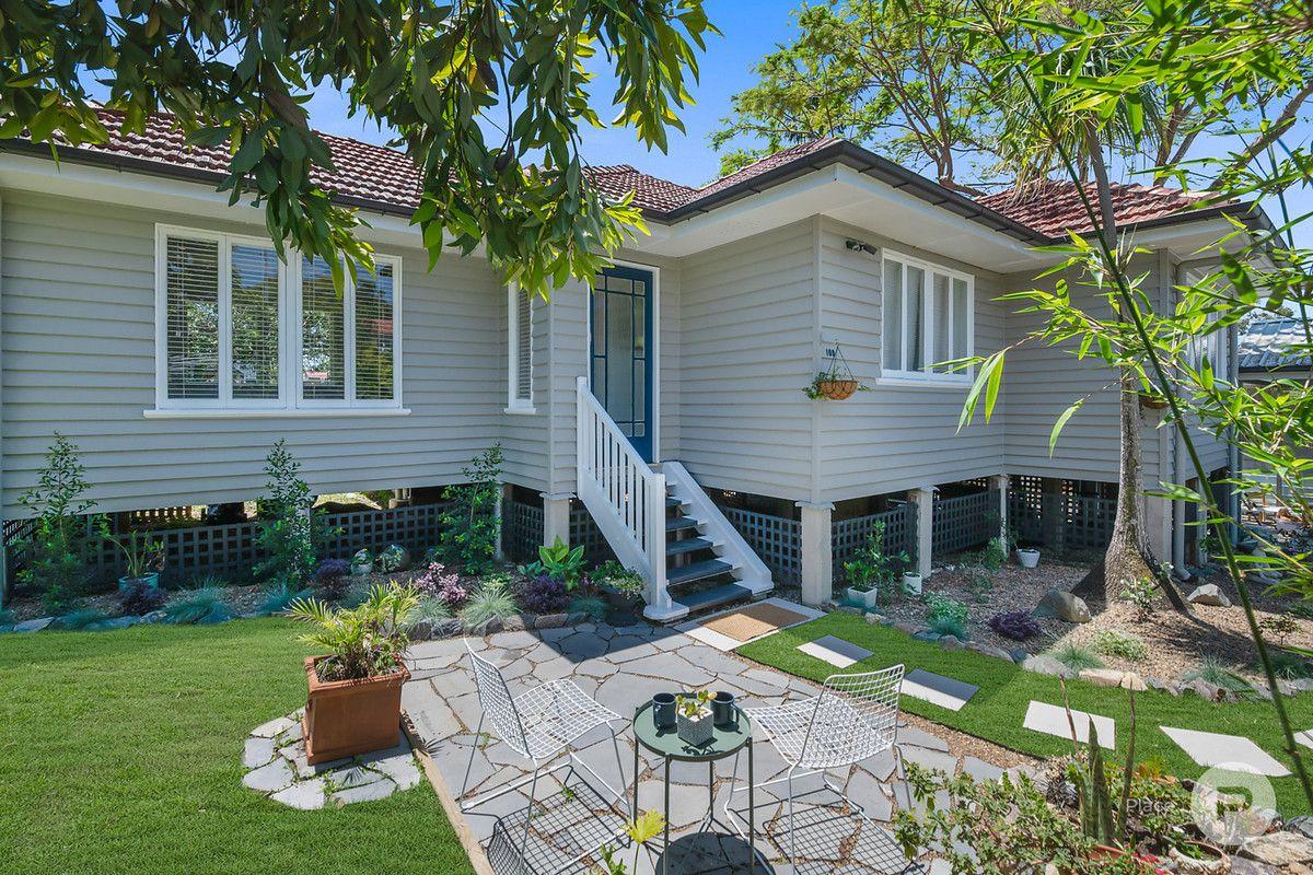 100 Darcy Road, Seven Hills QLD 4170, Image 0