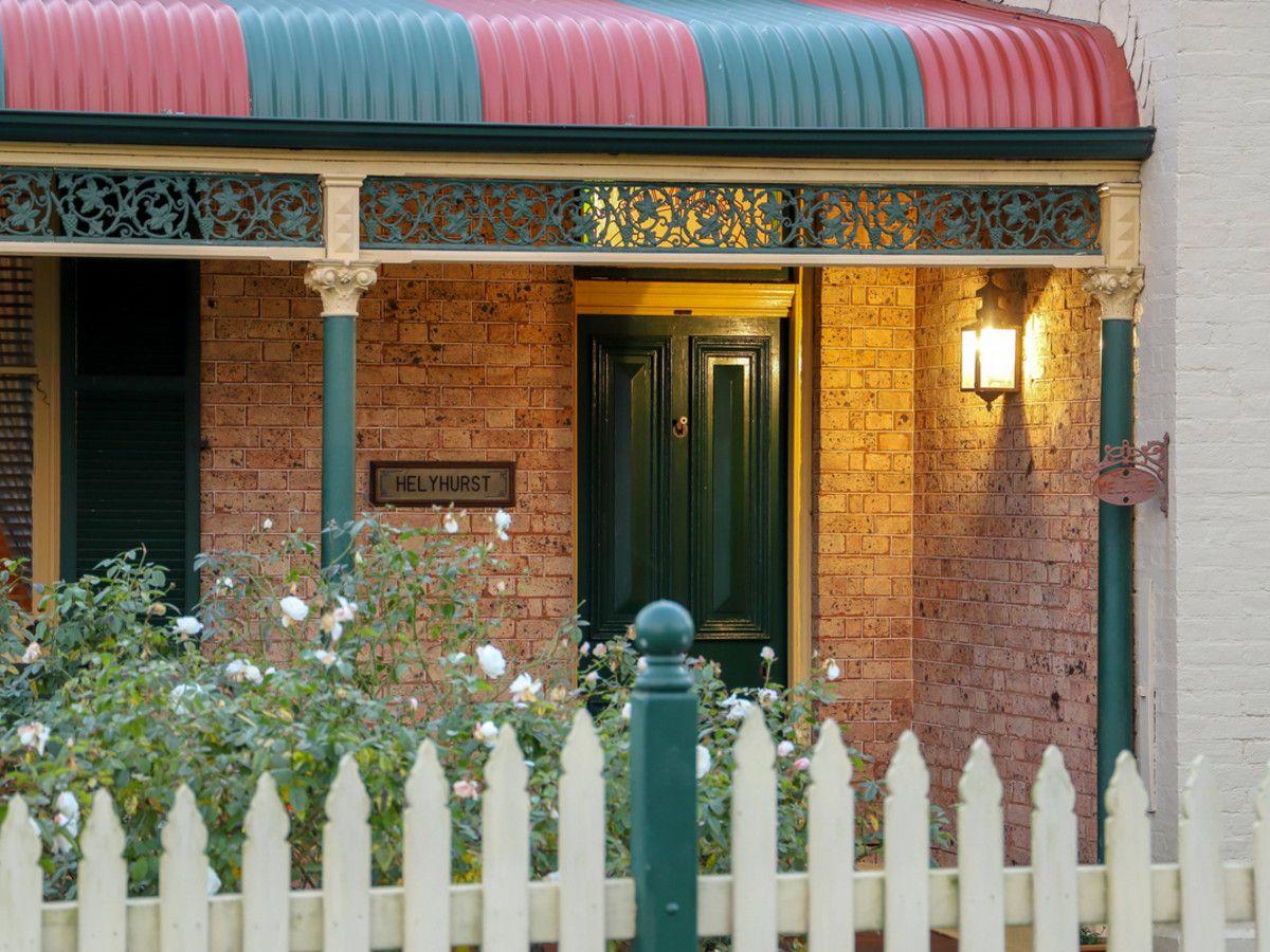 Maitland NSW 2320, Image 1