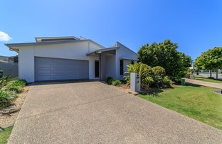 Picture of 24 Galley Road, Hope Island QLD 4212
