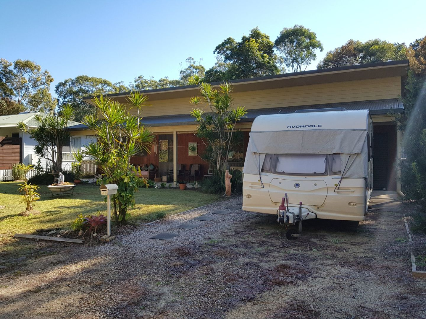 13 Emerald St, Russell Island QLD 4184, Image 0