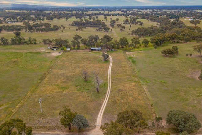Picture of 352 Shanley street, WANGARATTA SOUTH VIC 3678