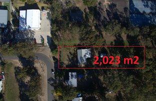 Picture of 72 Charles Avenue, Woodridge QLD 4114