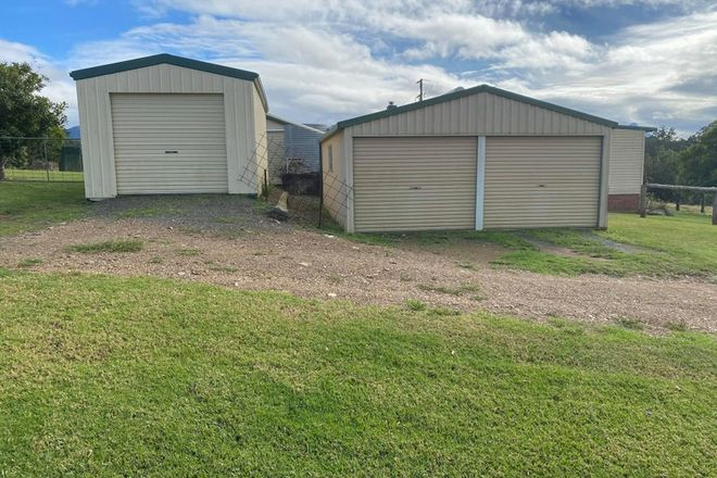 Picture of 1463 Comboyne Road, KILLABAKH NSW 2429