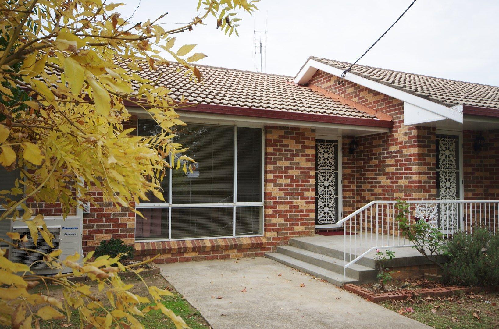 11B Vaux Lane, Cowra NSW 2794, Image 0
