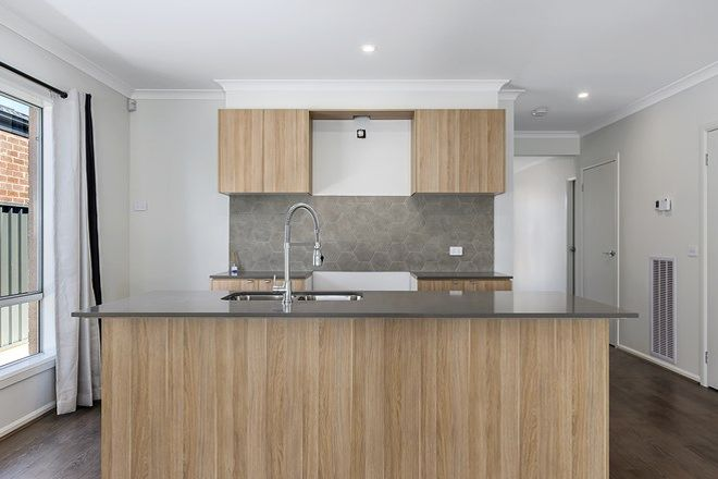 Picture of 111 Atherstone  Boulevard, STRATHTULLOH VIC 3338