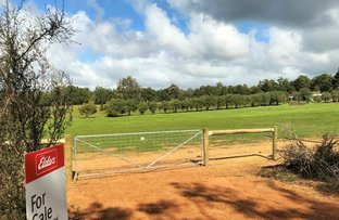 Picture of Lot 3166 Ash Road, Chidlow WA 6556
