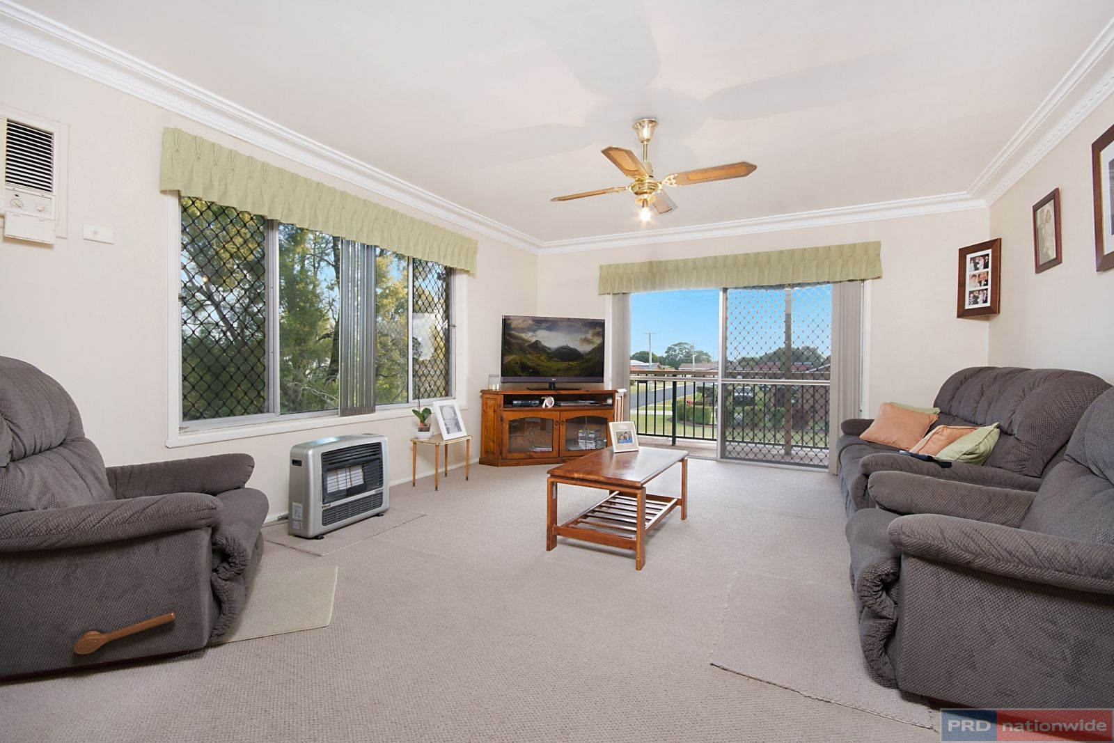 1 Vesper Lane, Casino NSW 2470, Image 1