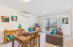 Picture of 157/140 Thynne Street, Bruce ACT 2617