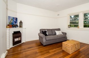 Picture of 6/70 Bayswater Road, Rushcutters Bay NSW 2011
