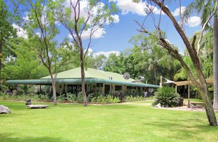 Picture of 5 Usher Road, Katherine NT 0850