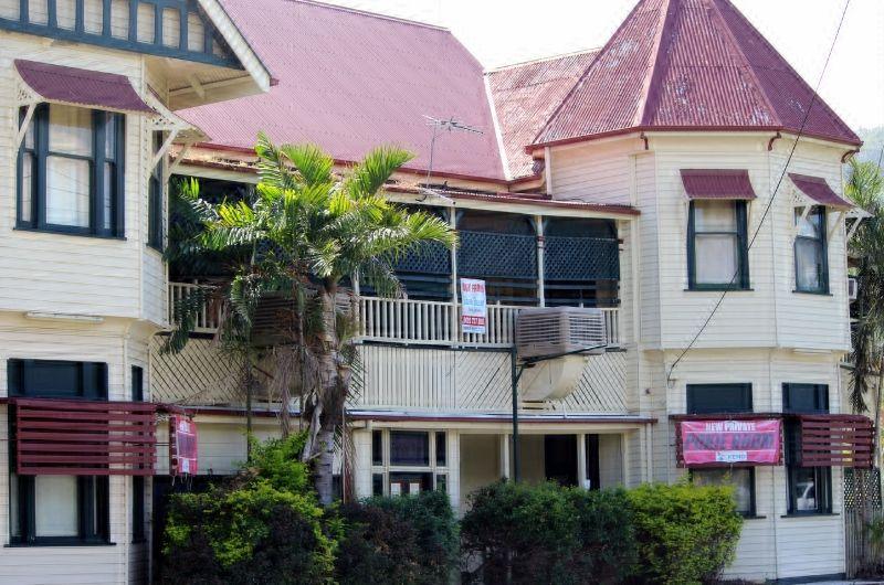 431 Lakes Creek Road, Koongal QLD 4701, Image 1