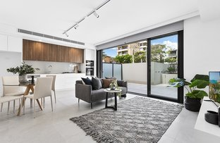 Picture of 4/364 Victoria Place, Drummoyne NSW 2047