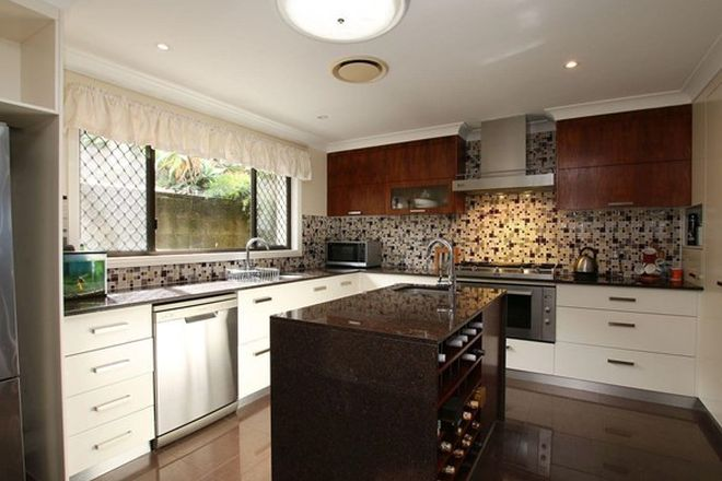 Picture of 3 Hill Street, EAST BALLINA NSW 2478