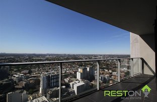 Picture of 3704/88 Church Street, Parramatta NSW 2150