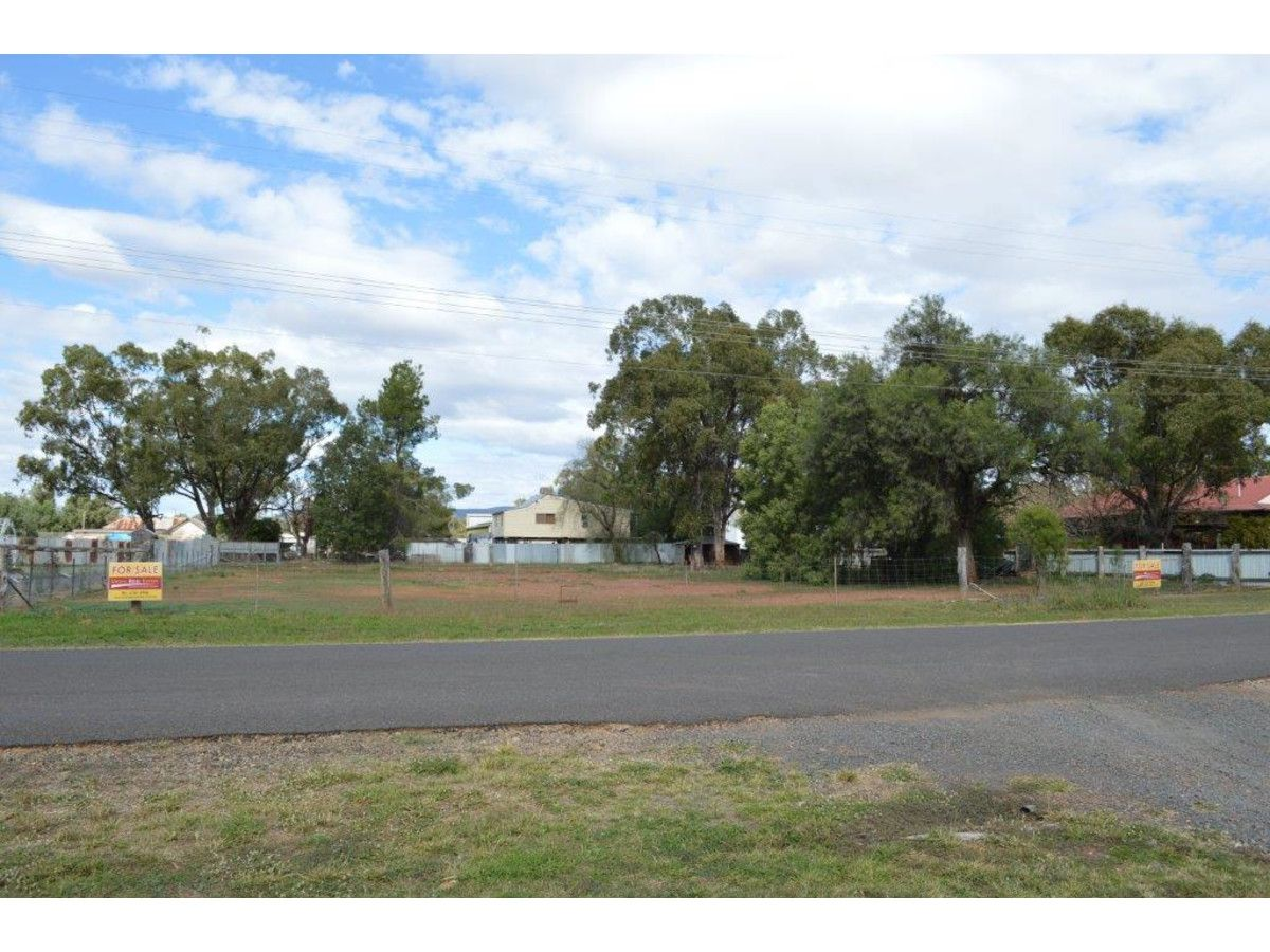 Lot 2/33 Henry Street, Curlewis NSW 2381, Image 2