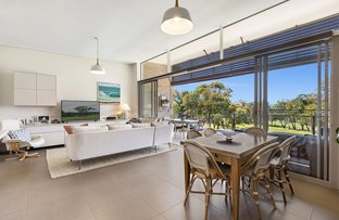 Picture of 11/1580 Pittwater Road, Mona Vale NSW 2103