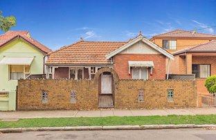 Picture of 16a Hugh Street, Ashfield NSW 2131