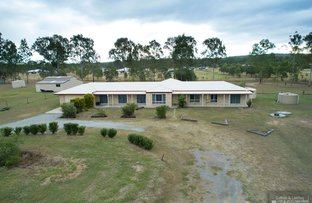 Picture of 7 COCKATOO DVE, Adare QLD 4343