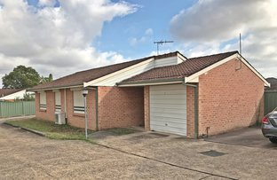 Picture of 2/18 Hemphill Avenue, Mount Pritchard NSW 2170