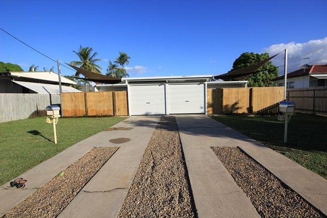 Picture of 2/34 Ferntree Street, KIRWAN QLD 4817
