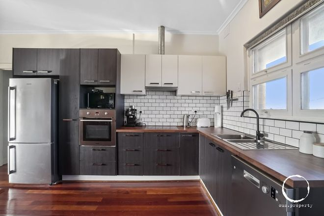 Picture of 4/20 Rockingham  Street, WEST BEACH SA 5024