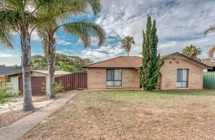 Picture of 7 Brownlow Place, Ambarvale NSW 2560