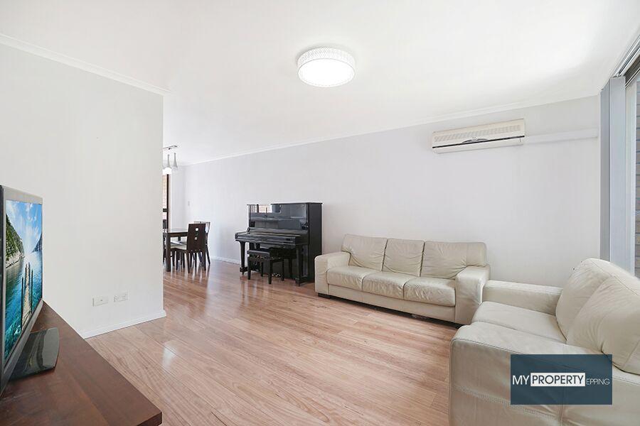 34/7-15 Taranto  Road, Marsfield NSW 2122, Image 0