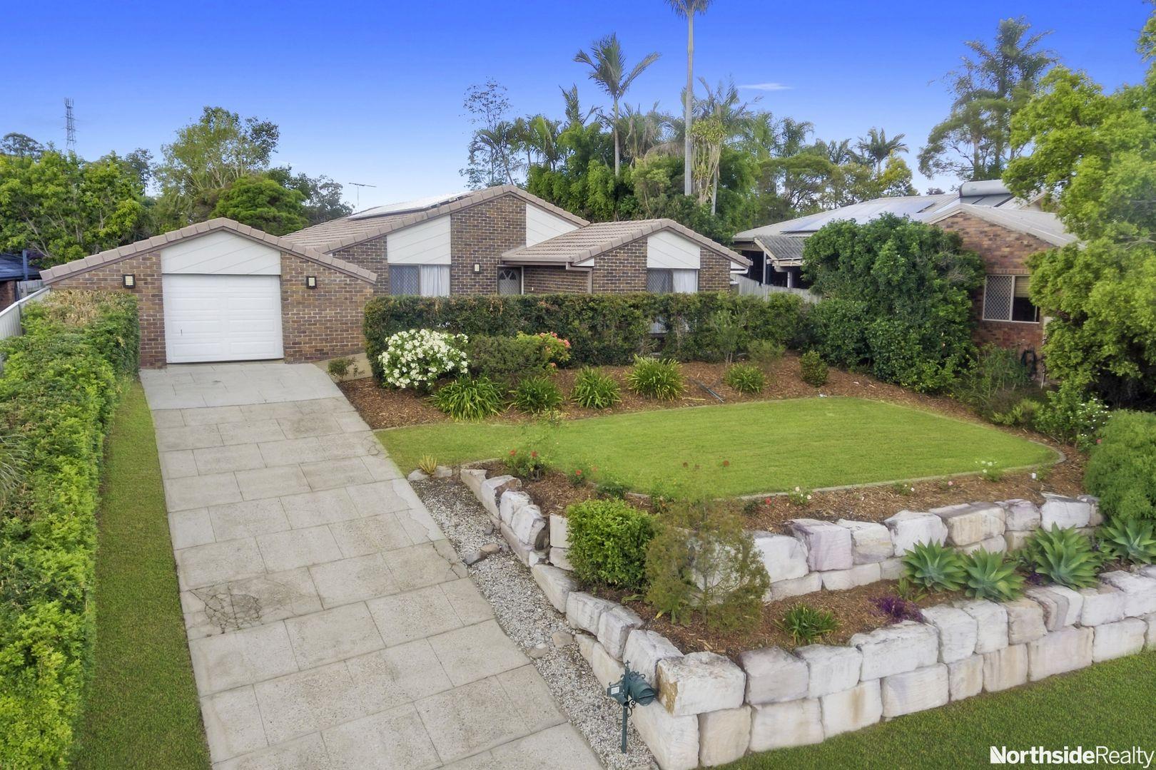 21 Pegasus Ave, Eatons Hill QLD 4037, Image 1