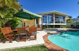 Picture of 62 Ocean View Road, Arrawarra Headland NSW 2456
