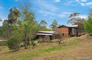 Picture of North Warrandyte VIC 3113