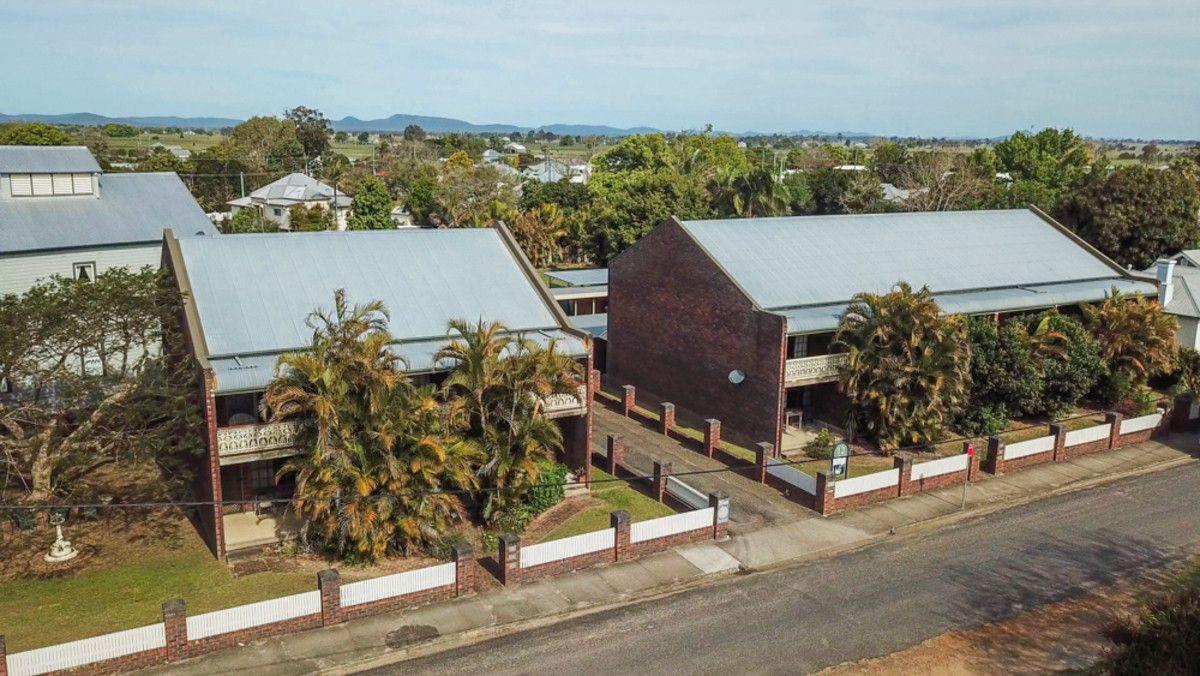 10-14 River Street, Ulmarra NSW 2462, Image 0