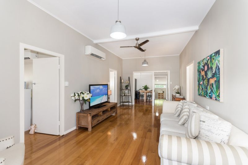 16 Urquhart Street, Currajong QLD 4812, Image 1