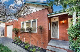 Picture of 12A Pope Road, Blackburn VIC 3130