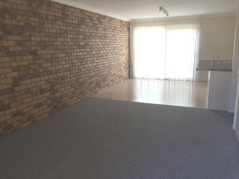 4A/280 James Street, Harristown QLD 4350, Image 1