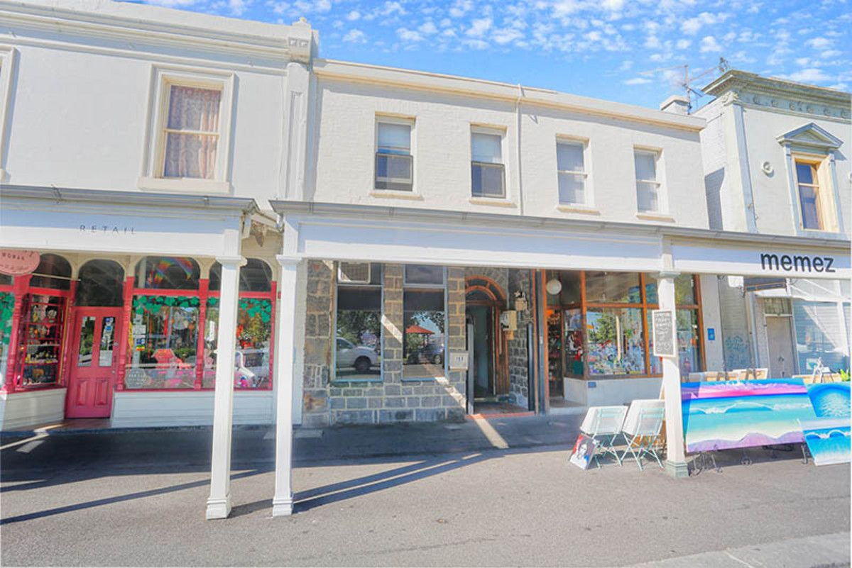 151 Nelson Place, Williamstown VIC 3016, Image 0