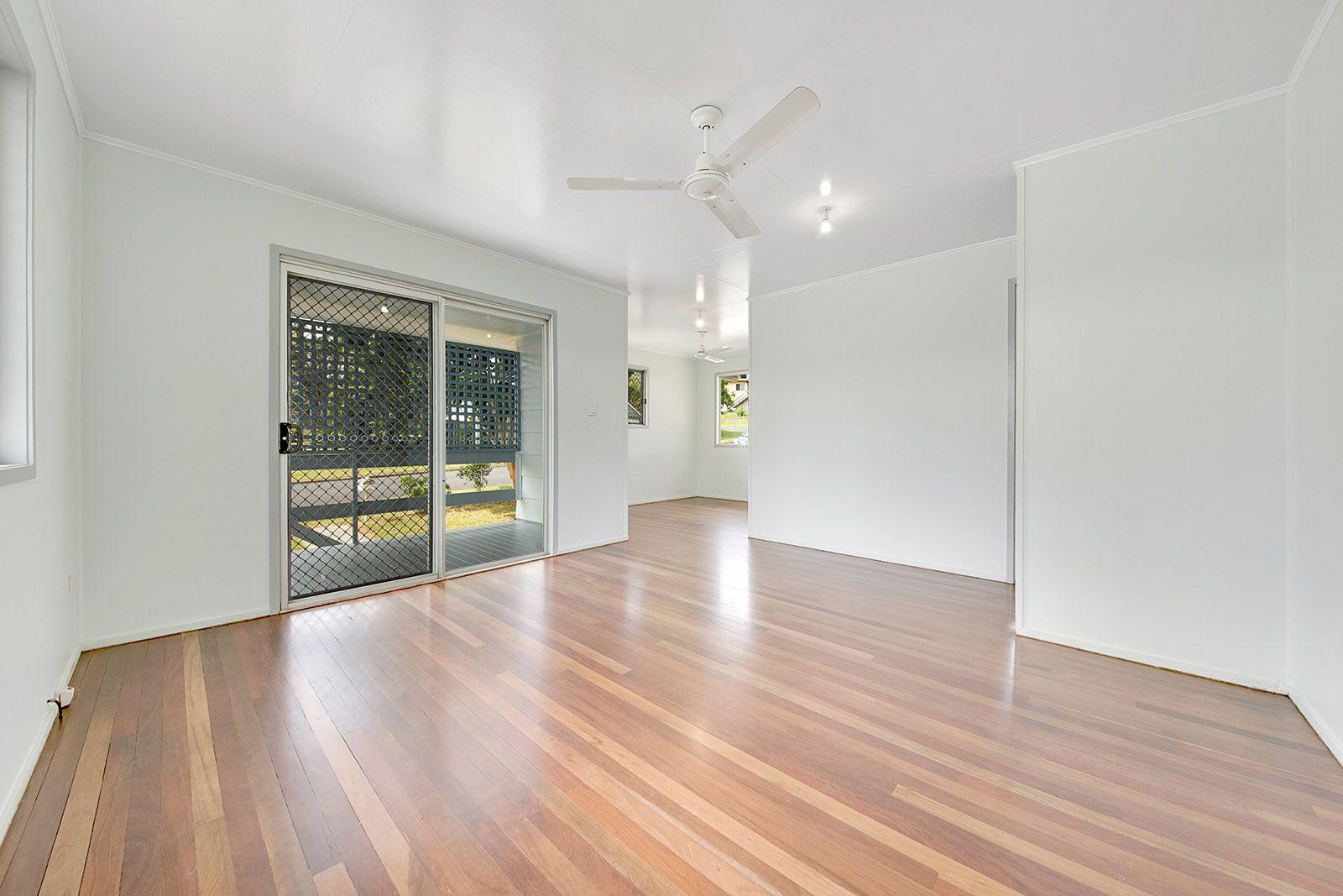 40 Tuna Street, Toolooa QLD 4680, Image 1