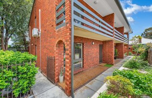 Picture of 3/19 Salter Street, Kensington SA 5068