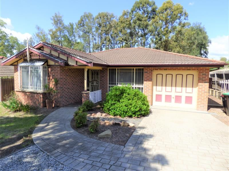 8 Pardalote Place, Glenmore Park NSW 2745, Image 0