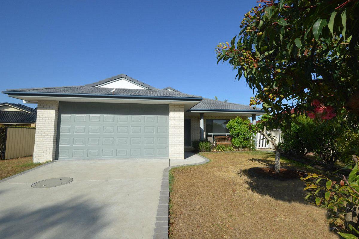 3 Newport Island Circuit, Yamba NSW 2464, Image 2