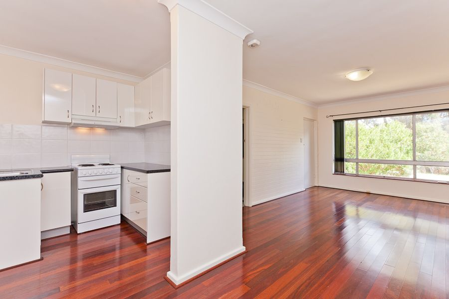 2/32 Bussell Road, Wembley Downs WA 6019, Image 0