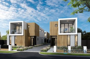 Picture of 2&4/34 Middle Road, Maribyrnong VIC 3032