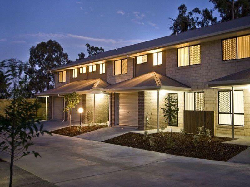 12/44-52 Rockfield Rd, Doolandella QLD 4077, Image 1