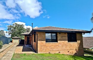 Picture of 11 Tobruk Avenue, Muswellbrook NSW 2333