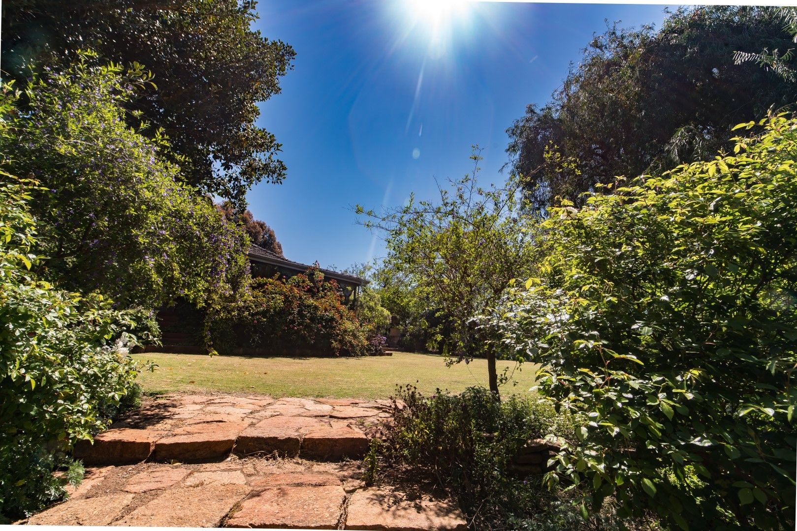 Lot 202 Katrine Road, Northam WA 6401, Image 2