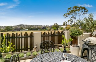 Picture of 1/19 Primrose Street, South Toowoomba QLD 4350