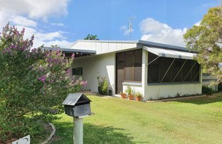 Picture of 12 Jarvis Street, Ayr QLD 4807