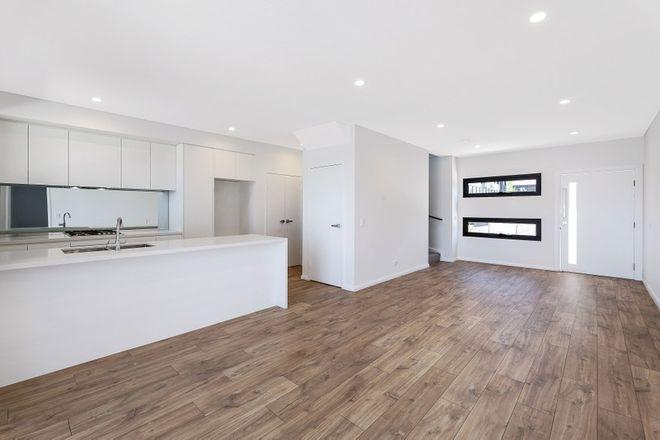 Picture of 8/24 Hillcrest Avenue, GREENACRE NSW 2190